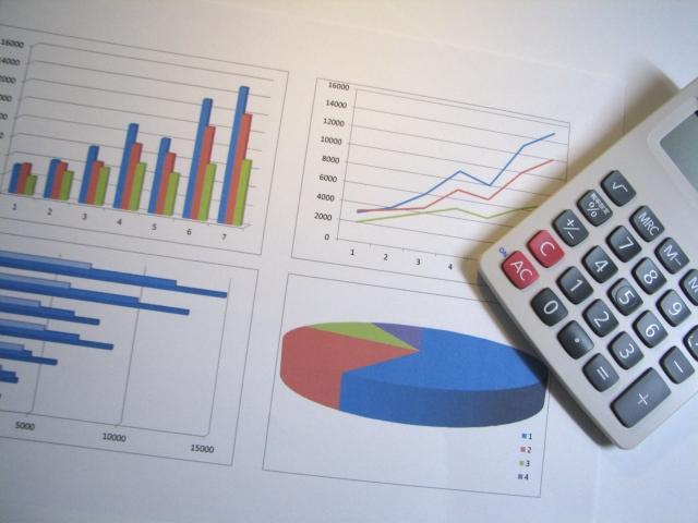 離婚退職金財産分与の評価タイミングのイメージ